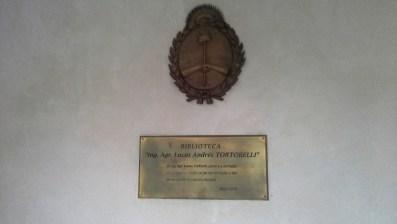 LucasTortorelli Biblioteca Agroindustria de la Nacion