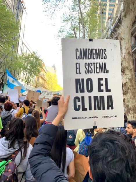 Argentina3(3)