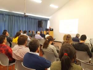 ConferenciaSIGFFA (14)