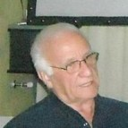 Jorge Barroso
