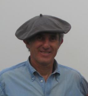 RaimundoMeabe