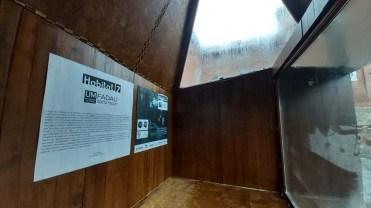 Bienal20194