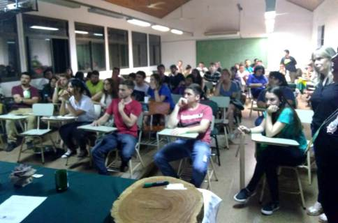 EncuentroEstudiantes (10)
