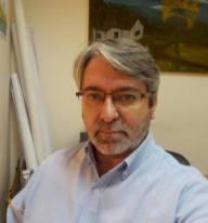 Jaime Ledesma