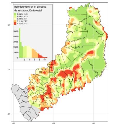 MapadeCetidumbredeRestauracionForestal