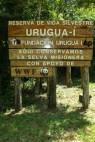RESERVA URUGUAI 2