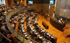 legislatura-13manfi45dmg