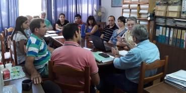 REUNION CONSEJO DIRECTIVO COIFORM - 16 NOV 2019 (1)