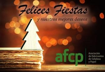 2-AFCP