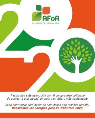 2 Afoa Rio Uruguay