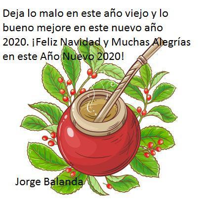 33 Jorge Balanda (Misiones)