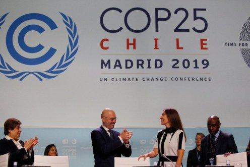 COP25 Apertura1(2)