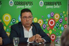 CorrientesManua6