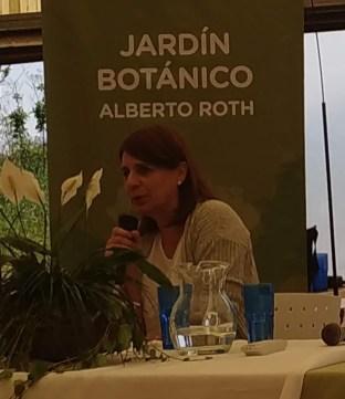 Carolina Enebelo