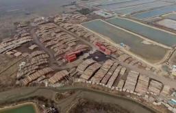 China Puertos (7)