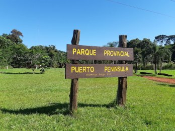 PPPeninsula(Acceso)