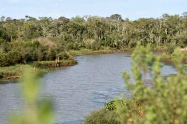 Reserva Urutau 2