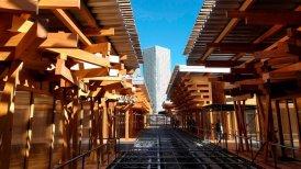 village-plaza-para-olimpicos-hecha-con-madera-que-sera-reutilizada3