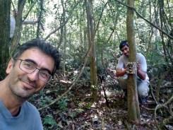 1 Corredor-Urugua-í-Foerster (observando Biodiversidad) 3