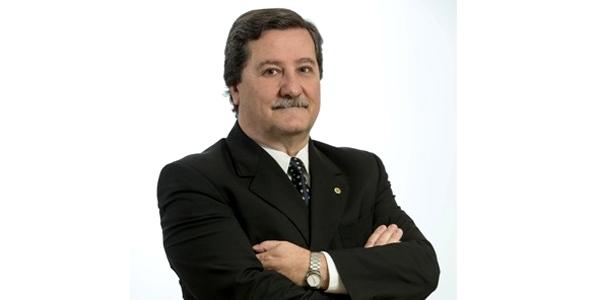 ClaudioTerres