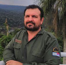 Leonardo Rangel Olivera