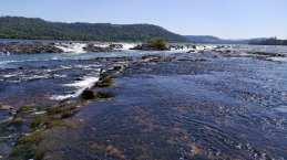 postales de Abril Foto Amigos Do Rio Uruguai (2)