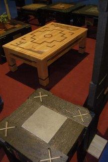 10 Muebles de Madera (11)