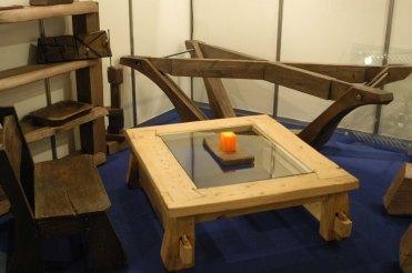 10 Muebles de Madera (6)