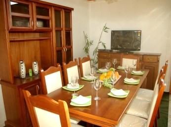 10 Muebles de Madera (8)
