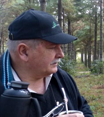 Eduardo Stirnermann