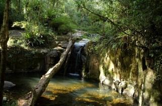 5 ANP-PP-Salto-Encantado-arroyos