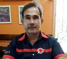 Daniel Durán