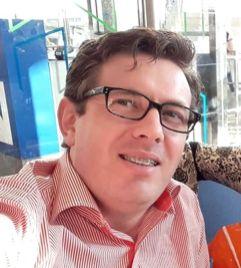 Diego Broz