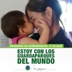 Argentina Edhit Morel (Misiones)