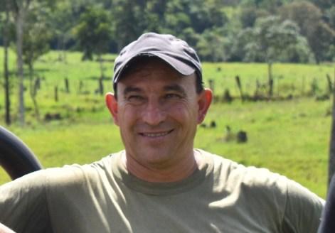 Ecologia.Jefe-de-Guardaparques-Salto-Encantado