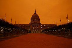 San Francisco Apocaliptico 3