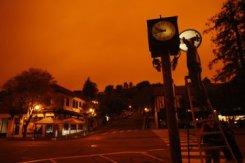 San Francisco Apocaliptico