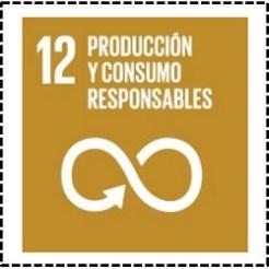 12. PRODUCCIONYCONSUMORESPONSABLES