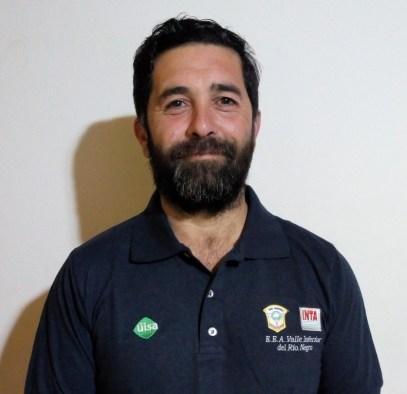 Lic. Atilio Segura