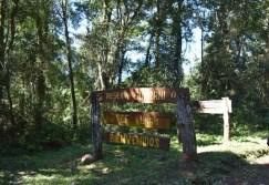 Reserva Guarani-1