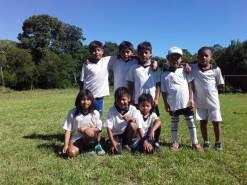 Comunidad (Niños)2