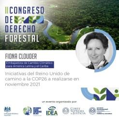 Derecho Forestal IDEA Paraguay3