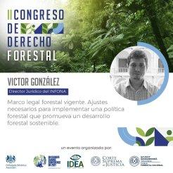 Derecho Forestal IDEA Paraguay5