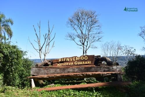 ReservaNaturalGuarani