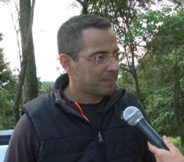 Seminario Dario Rodriguez