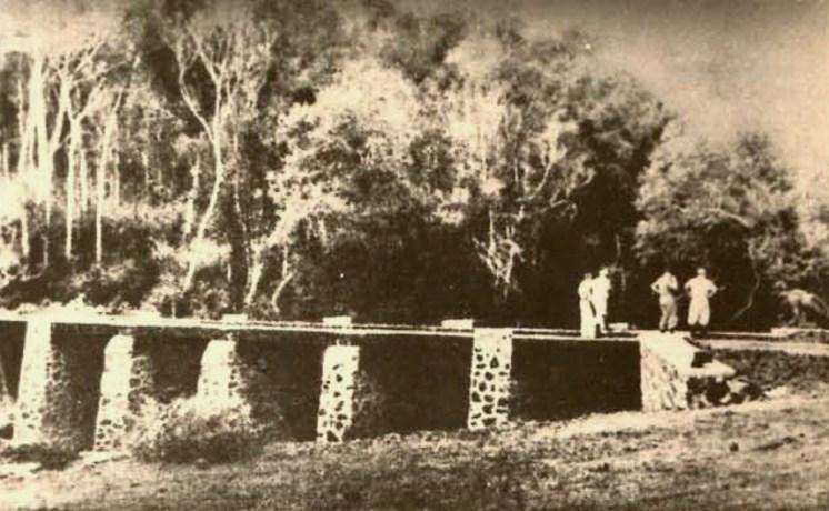 1943 San Pedro construccion de caminos y puente Mbora CEL_Con_Raices_en_la_Patria-79