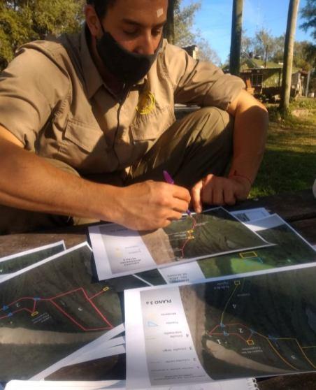 2 Planificacion PN Islas de Santa Fe