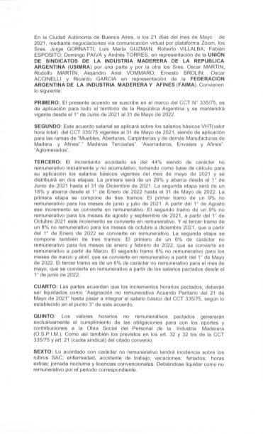 2021ActaAcuerdo2-1