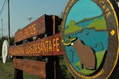 PN Islas de Santa Fe 3