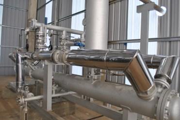MM Bioenergia 22
